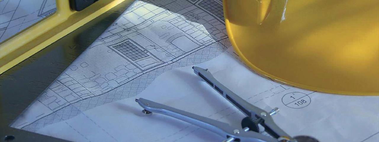 informationen f r bauherren rww rheinisch westf lische wasserwerksgesellschaft mbh. Black Bedroom Furniture Sets. Home Design Ideas